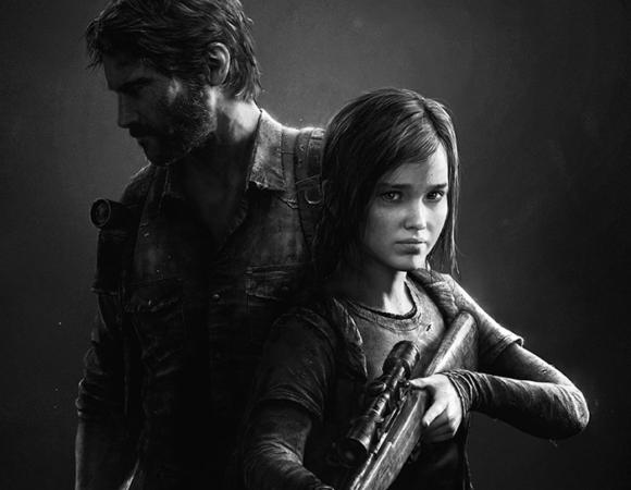 The Last of Us 2 zapowiedziane! Dla takich gier warto kupić konsole