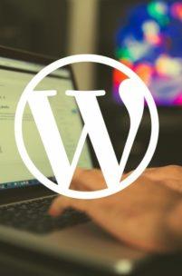 Aktualizujcie swoje Wordpressy, pojawiła się wersja 4.7.3!