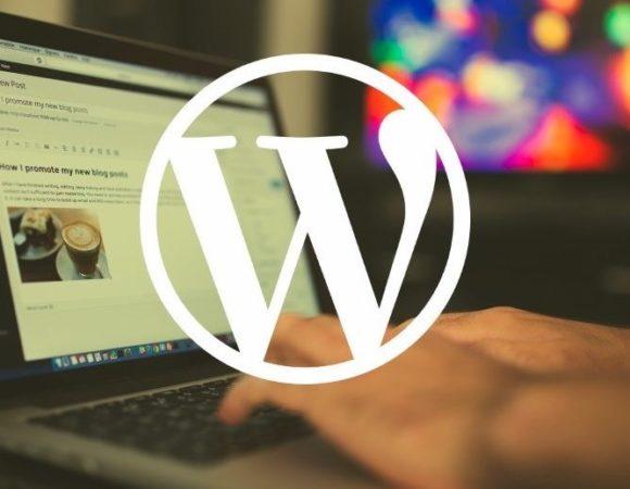 WordPress w służbie korporacji.