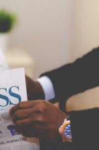 Agencja reklamowa czy interaktywna – którą wybrać, chcąc prowadzić skuteczne działania w sieci?