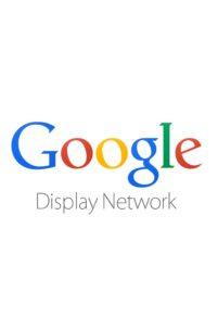 Elastyczne reklamy w sieci reklamowej Google
