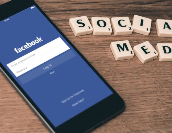 Dynamiczne profile produktowe na Facebooku - co to właściwie jest?