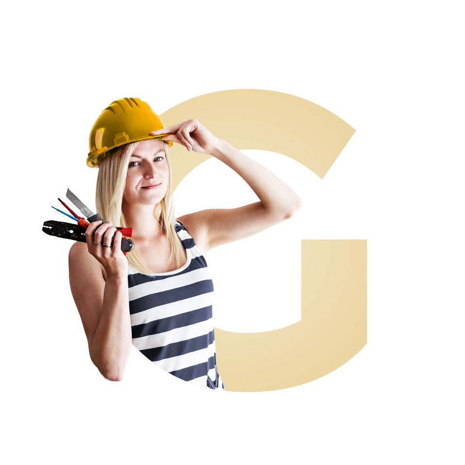 Zrobiłam redesign aplikacji GoldenLine, co sądzicie?