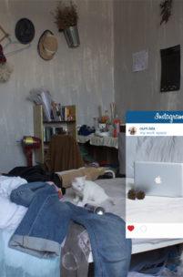 Dlaczego korzystanie z portali społecznościowych wywołuje u nas frustrację?