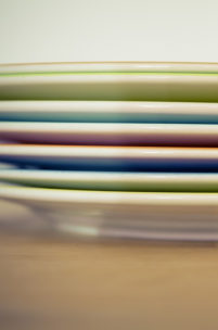 Puste talerze w mediach społecznościowych, czyli #JaStawiam. O co chodzi?