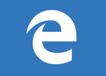 Blokowania Flasha ciąg dalszy. Microsoft Edge wkrótce przestanie go ładować