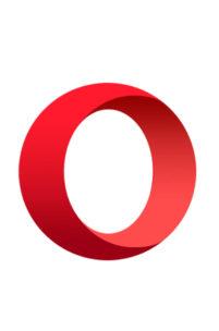 Nowa Opera kompletnie przeprojektowała swoją przeglądarkę.
