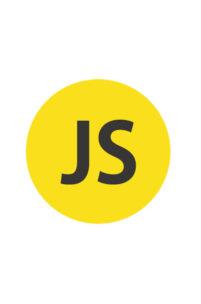 Poznaj solidne podstawy JavaScript - kurs