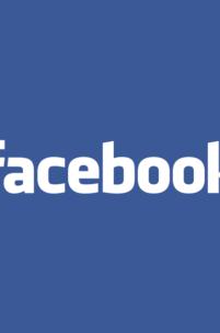 Dziwna historia zablokowanego na Facebooku dziennikarza