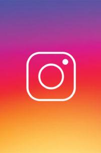 Jak dodać zdjęcie na Instagram przez komputer?