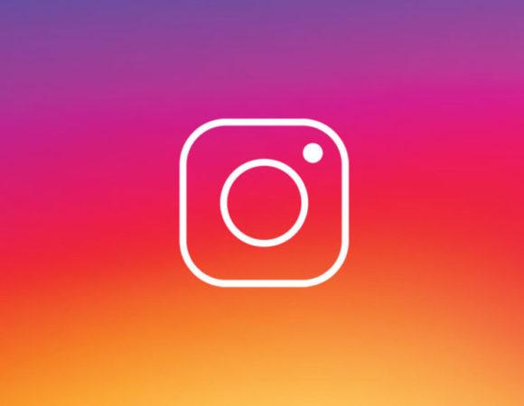Instagram: nowe funkcje na milion reklamodawców