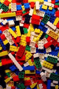 A czy Twoje dziecko już założyło konto w Lego Life? Sieć społecznościowa dla najmłodszych