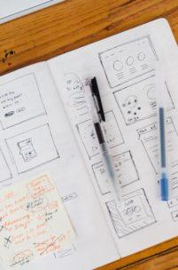 Projektujesz formularze na strony internetowe? Sprawdź czy nie popełniasz tych błędów.