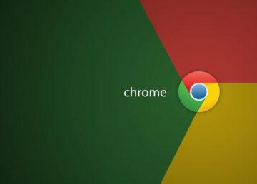 Dwie wiadomości, które ucieszą każdego użytkownika Google Chrome