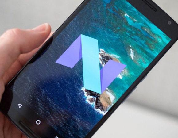 [Recenzja] Google: Pixel 5'' - kawał dobrej roboty