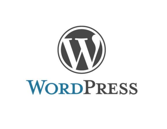 Jak tworzyć responsywne motywy dla Wordpress? Sprawdzamy popularny kurs!