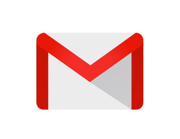 Nowe dodatki w Gmailu, zapowiada się interesująco