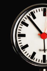 10 nawyków marnujących Twój czas, których powinieneś pozbyć się już dziś