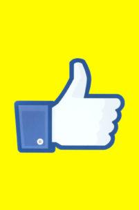 Facebook posiada cztery z pięciu najpopularniejszych aplikacji świata
