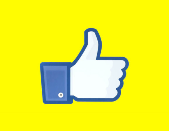 Kolejne Stories od Zuckerberga. Tym razem na Facebooku