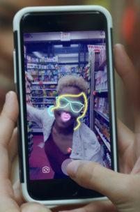 Snapchat w Facebooku - Marku Zuckerbergu, naprawdę?