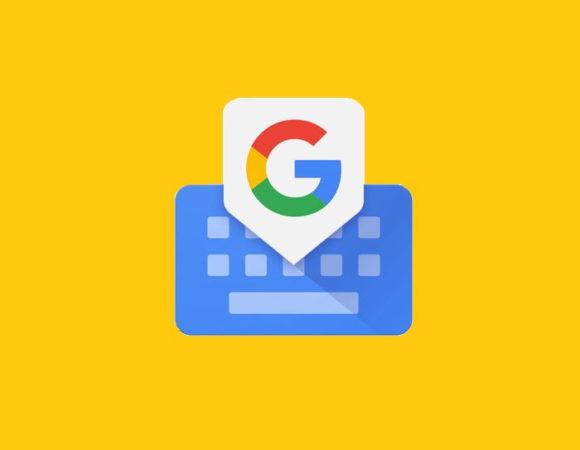 Nowa funkcja w klawiaturze od Google - tłumaczenia w czasie rzeczywistym