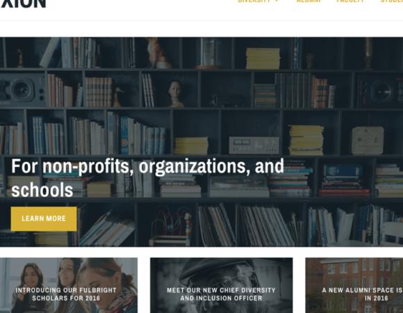 26 darmowych motywów do Wordpress - marzec 2017