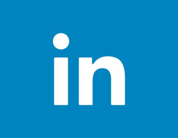 LinkedIn z narzędziem remarketingowym!