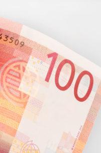Norwegia postanowiła odświeżyć swoje banknoty, efekt końcowy absolutnie fenomenalny