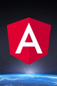 Chyba się polubiłem z Angularem - Kilka słów po kursie Angular2Space.