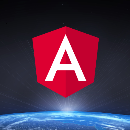 Chyba się polubiłem z Angularem – Kilka słów po kursie Angular2Space.