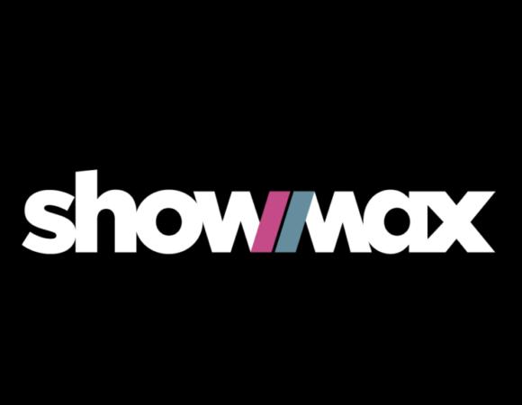 Weekend z Showmaxem. Bieda na wizji, ale marketing mają niezły