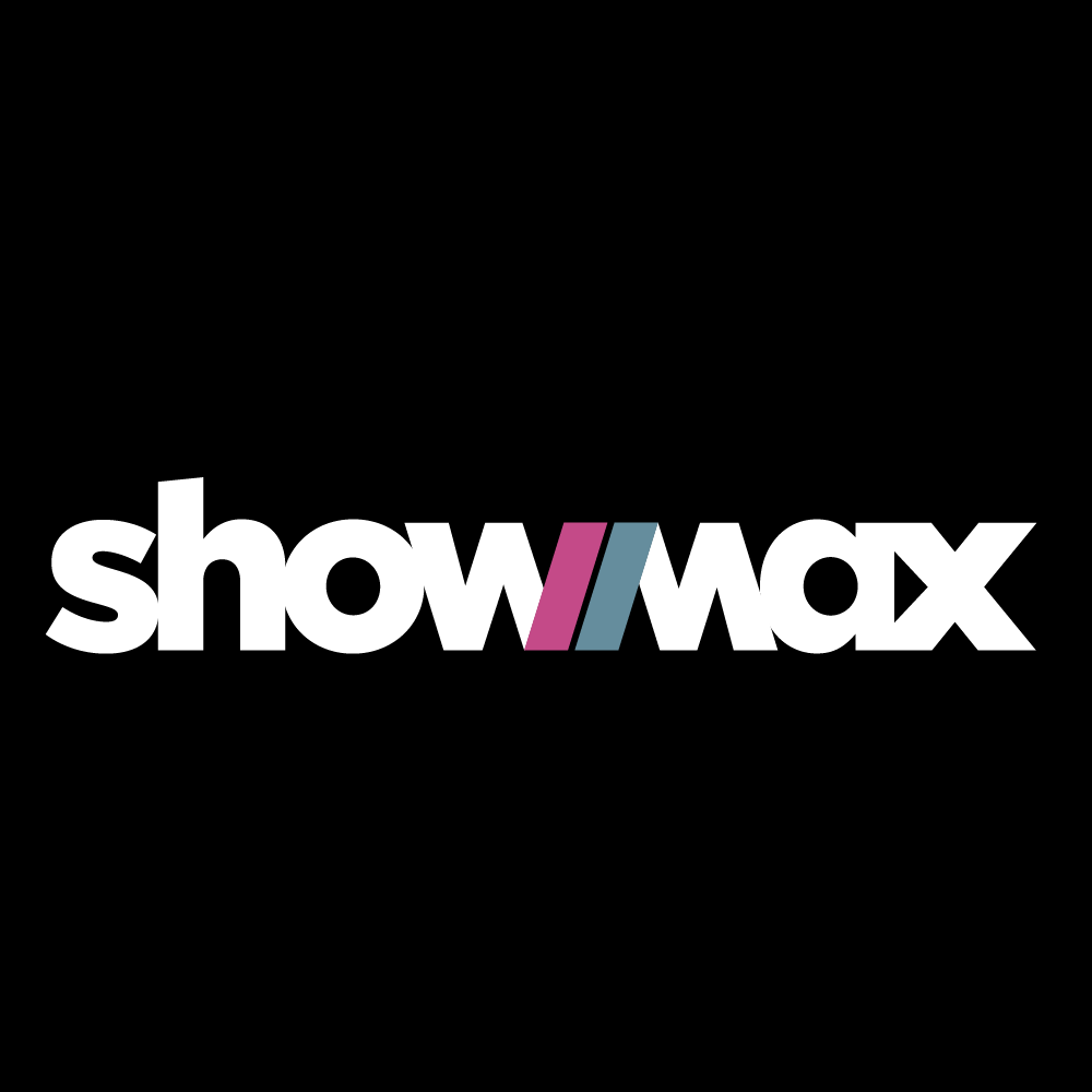 weekend z showmaxem