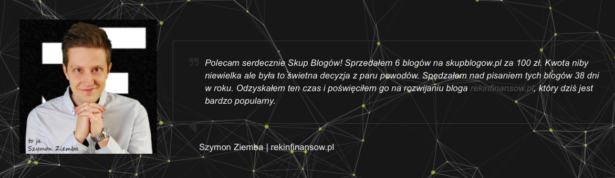 Zrzut ekranu 2017 04 11 o 20.34.26