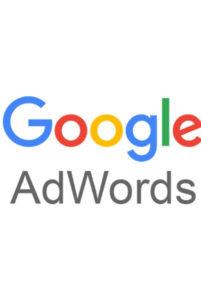 Nowy format reklamy Google AdWords