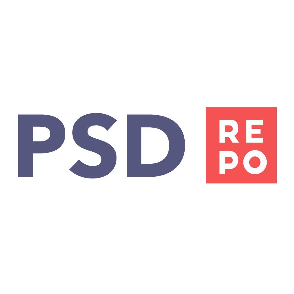 PSD Repo - bo darmowych zasobów nigdy za wiele