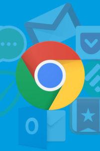 19 wtyczek do Google Chrome, które uczynią twoje życie wygodniejszym