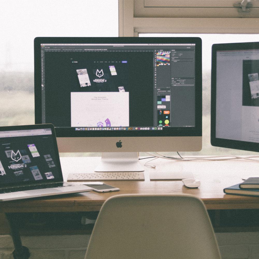 Świetna telewizja o freelancerach i dla freelancerów