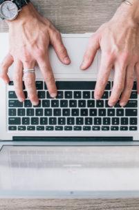 Tworzymy bloga. Jakie narzędzie wybrać? Przegląd 7 najpopularniejszych rozwiązań