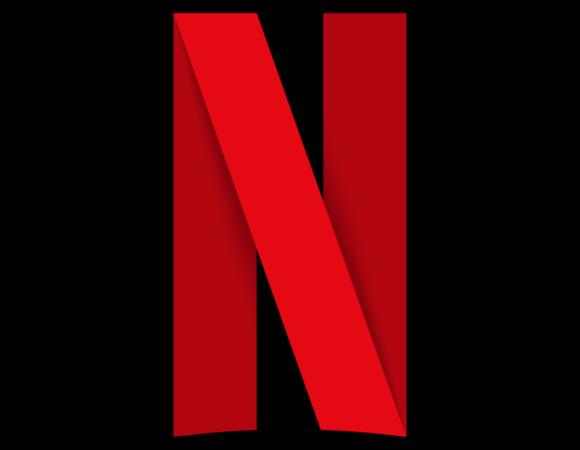 8 najlepszych wtyczek do Netflixa dla Google Chrome