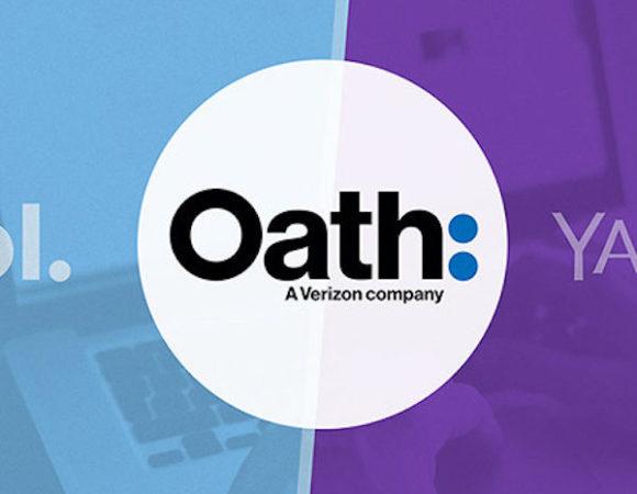 Czyżby Verizon szykował siędo połączenia Yahoo z AOL?!