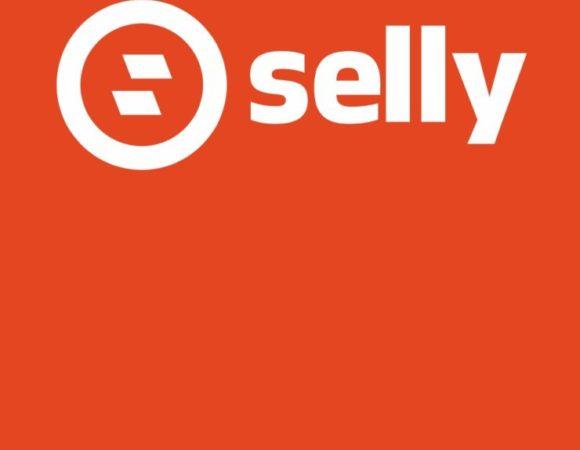 Jeśli trafiłbym na Selly wcześniej, być może byłbym bogatym przedsiębiorcą
