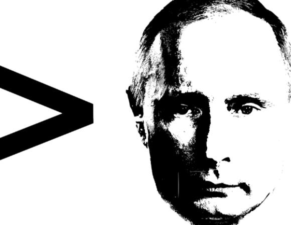 Rosjanie jeszcze bardziej kneblują internet