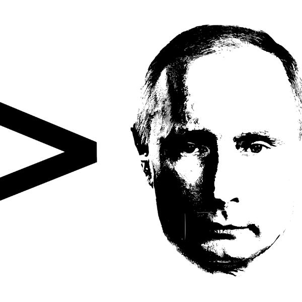 Rosjanie cenzurują sieć