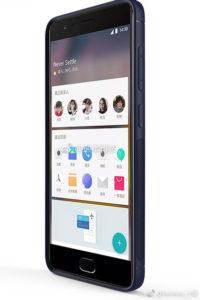 Premiera OnePlus 5 w czerwcu