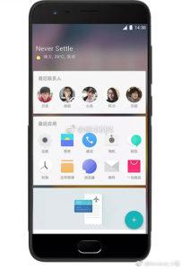 Premiera OnePlus 5 już 15 czerwca