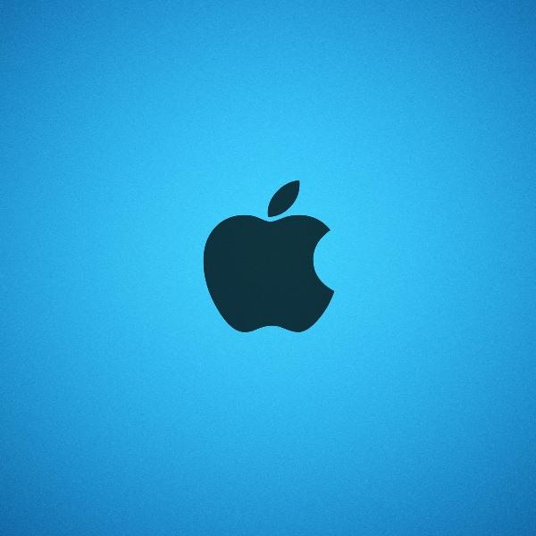 Apple WWDC 2017 – oto co prawdopodobnie zobaczymy już dziś wieczorem