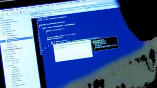 CSS Dig - interesująca wtyczka do Chrome, która przeanalizuje Twój kod CSS