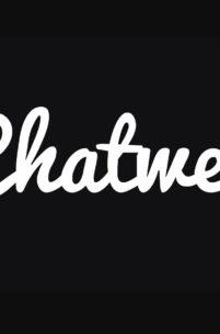 Twoja strona potrzebuje Chatwee do zaangażowania społeczności