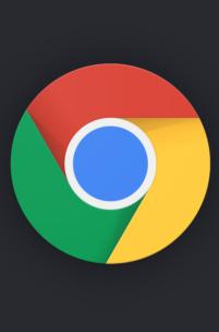 Nie masz SSL na swojej stronie? Chrome będzie informował Twoich użytkowników o niezabezpieczonej witrynie